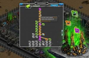 12-pravila-voyny-1000x650